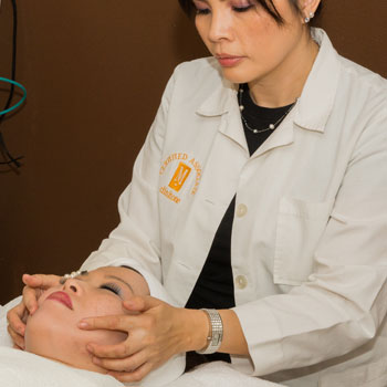 Skin Care Arcadia